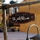 Chalkina Restaurant 9
