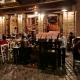 Chalkina Restaurant 11