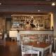 Tarsanas Restaurant 7