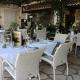 Galini Restaurant 6