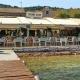 Galini Restaurant 7