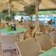 Galini Restaurant 9