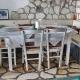 Galini Restaurant 15