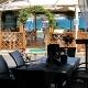 Galini Restaurant 16