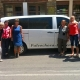 Taxi Service Paleochora 5