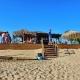 Tayo Beach Bar 8