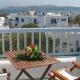 Thalassitra Village Hotel 1