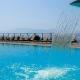 Thalassa Hotel & Spa 3