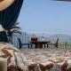 Thalassa Hotel & Spa 6