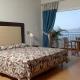 Thalassa Hotel & Spa 8