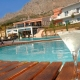 Thalassa Hotel & Spa 7