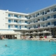 Tinos Beach Resort 1