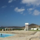 Tinos Beach Resort 5