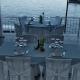 Kyma Restaurant 6