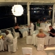 Kyma Restaurant 5