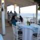 Kyma Restaurant 10