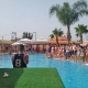 Yiannis Manos Hotel Resort 1