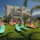 Yiannis Manos Hotel Resort 5