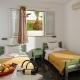 Yiannis Manos Hotel Resort 6