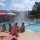 Yiannis Manos Hotel Resort 7