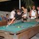 Yiannis Manos Hotel Resort 10