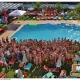 Yiannis Manos Hotel Resort 13