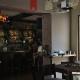 Zero Cafe Bar 2