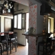Zero Cafe Bar 5