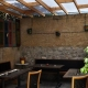 Zero Cafe Bar 7