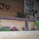 Zero Cafe Bar 8