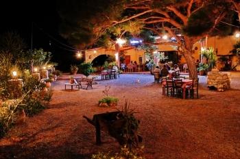 Stomio Taverna