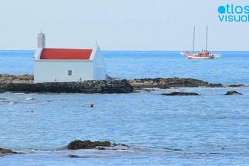 Crete Hersonisos