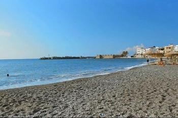 Crete Ierapetra