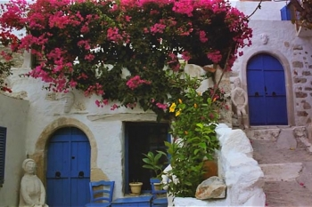 Crete Kritsa