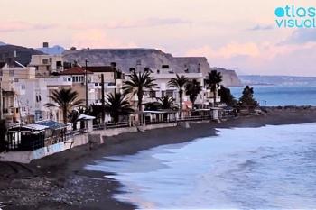 Crete Mirtos