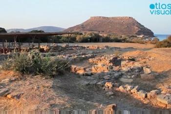 Crete Palekastro