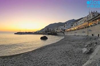 Crete Sfakia