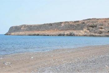 Crete Zakros