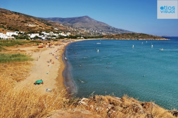 Andros Agios Petros