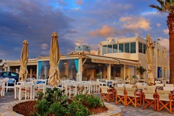 Achinos Restaurant