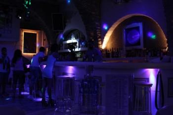 Sivylla Club