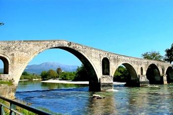 Epirus Arta