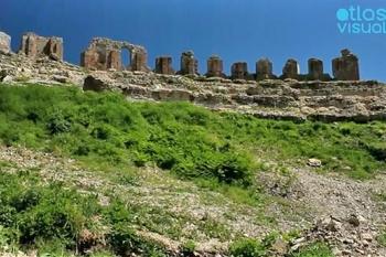 Nikopolis Epirus