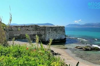Preveza Epirus