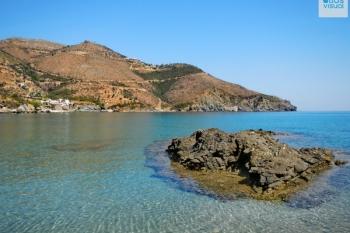 Evia Kalamos