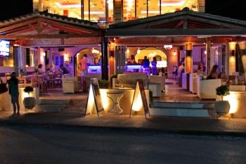 Limani Cafe Bar