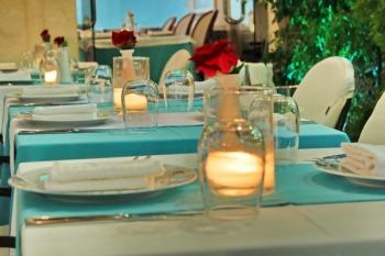 Basilico Restaurant