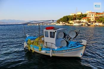 Corfu Kassiopi
