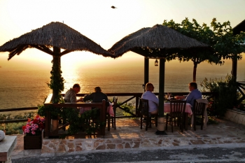 Greco Levante Restaurant