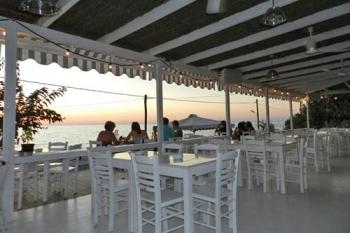 Monato Restaurant